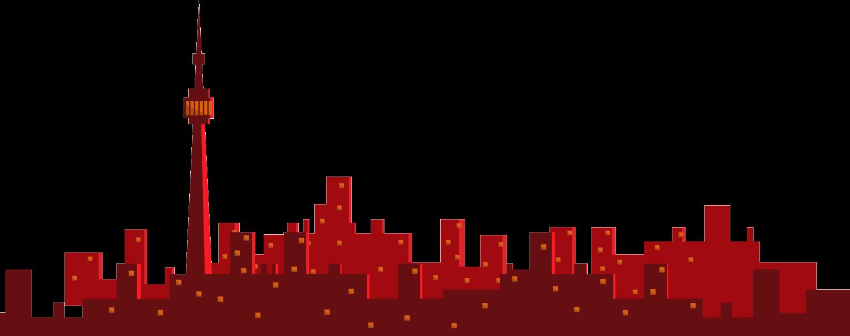 canrise-background
